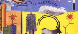 Paul McCartney - Egypt Station 2018 [DSD128] SACD-DSD-DSF