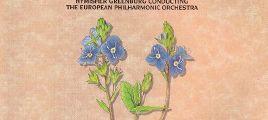欧洲交响乐团柴可夫斯基 - 第6交响曲悲怆 立体声WAV整轨+CUE