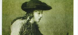 Olga Martynova - The Great Transcriptions Vol.2 SACD-DSD-ISO