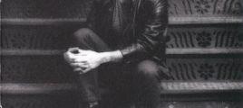 Billy Joel -《An Innocent Man》(纯真的人)Remastered [SACD]ISO