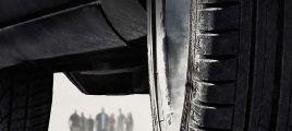 Furious 7 速度与激情7(Original Motion Picture Soundtrack)[WAV整轨][百度云]