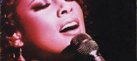 Alicia Keys - Unplugged 立体声WAV整轨+CUE
