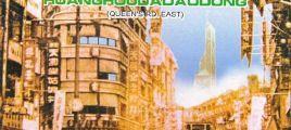 音乐工厂《皇后大道东》1991 SACD-DSD-ISO
