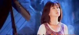 孟庭苇经典《没有情人的情人节》精选12首 UPDTS-WAV分轨/百度云