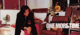 郑中基第八张录音室专辑《One More Time》港首版[WAV+CUE]