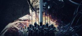 【震撼人心燃曲】 Two Steps From Hell - Battlecry (2015) FLAC