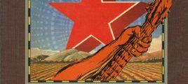 太合麦田典藏系列 再现闪亮音乐年代《红星音乐十周年纪念特辑》
