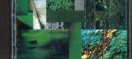 太极 草蜢 BEYOND-《绿色自由新一代》(商业二台FM90.3,澳洲版)
