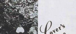 古典音乐精选 - 情人的时间(百代日本版)立体声WAV整轨+CUE