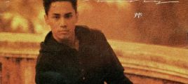 黄凯芹《Misty》1988 立体声FLAC整轨+CUE/立体声WAV分轨