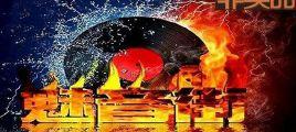 2014最好听的网络歌曲精选(5)-非卖品 UPDTS-WAV分轨/百度云