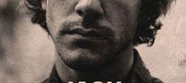 【民谣】Jack Savoretti - Written in Scars 2015 FLAC 【强推】