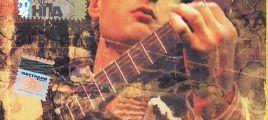 俄罗斯著名新世纪音乐家 Didula 迪杜拉- 《合集 9CD》