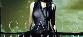 【欧美】Laura Pausini -《Io Canto(Italian美版16首)》整轨wav