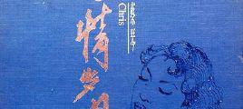 蔡琴-悠情岁月 DTS-NRG/百度云
