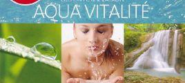 Nicolas Dri - Aqua Vitalite 浅绿色的生命力 3CD 立体声WAV整轨+CUE