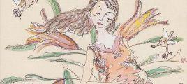 莫扎特效应 - 胎教音乐2CD (日本版)立体声WAV整轨+CUE