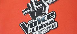 年度最流行大碟中的经典原唱曲目《中国好声音(24K金碟)》2CD