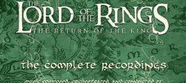 【经典】《魔戒/指环王》系列3部曲原声[完整版]10CD无损FLAC分轨