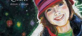Charlotte Church - Dream a Dream SACD-DSD-ISO