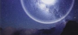 Carl Cleves & Parissa Bouas - Halos ′Round The Moon SACD-DSD-ISO