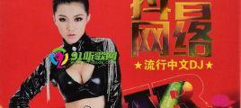 24K-HIFI-抖音网络流行中文DJ3CD[正版CD低速原抓WAV+CUE]