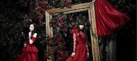"【ACG】Kalafina - THE BEST ""Red""【24Bit/度盘】"