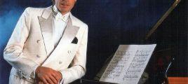 Richard Clayderman - Souvenirs 1989 SACD-DSD-ISO