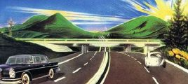 Kraftwerk 电子乐《Autobahn 机器德国人》UPDTS-WAV分轨/百度云