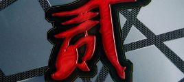 极品慢摇中文《激情40DJ·贰·红歌大串烧的士高》