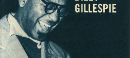 Dizzy Gillespie - Supreme Jazz SACD-DSD-ISO