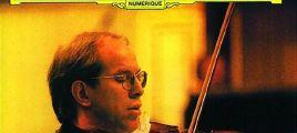 小提琴大师克雷默 - 舒伯特波兰舞曲小步舞曲 立体声WAV整轨+CUE