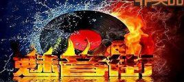2014最好听的网络歌曲精选(1) 非卖品 UPDTS-WAV分轨/百度云