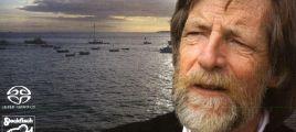 Louis Capart & Duo Balance - Voyage Dune Ile A L autre SACD-DSD-ISO