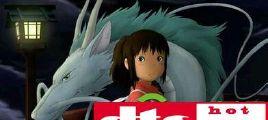 【其它】《千与千寻》电影原声带--日本原版专辑引进!