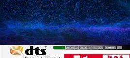2011 DTS-HD Demonstration蓝光测试碟提取DTS-WAW分轨/百度云