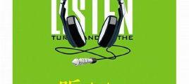 实力的歌手 震撼心灵的声音-听实力1-3 UPDTS-WAV分轨/百度云