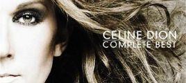 席琳迪翁 2008-Celine Dion《Complete Best》精选辑[WAV+CUE]