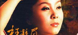 古典曲调 童丽-枉凝眉DSD WAV