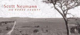 爵士 Scott Neumann - And Osage County 立体声WAV整轨+CUE