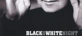 Roy Orbison - Black And White Night (1989) (Image Entertainment.2004) SACD-DSD-ISO/DFF