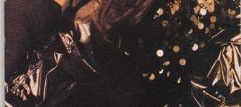 欧阳菲菲:1992年07月《雨的御堂筋(EP)》日本版[WAV整轨]