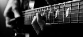 【欧美】Various Artists《100 Greatest Rock Guitar Solos》【FLAC分轨+度盘】