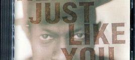 蓝调 Keb' Mo' - Just Like You SACD-DSD-ISO