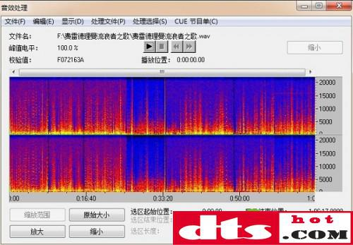 2d87995f57b1d584130e53c26e1c4000_thumb.jpg