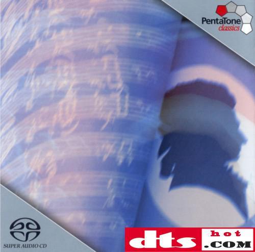 317cf89c8d287f19d733cdb12b1f80f2_thumb.jpg